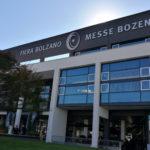 """Hotel"" in Bozen 2017"