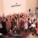 Team_Gastfreund